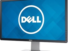 Monitor 23 inch LED IPS, Full HD, Dell P2314H